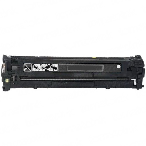 Canon 118 Black Laser Toner Cartridge