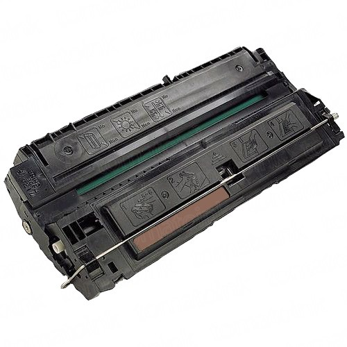Canon FX2 Black Laser Toner Cartridge