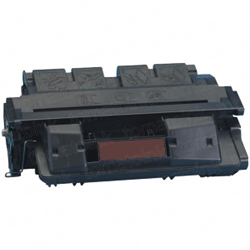 Canon FX6 Black Laser Toner Cartridge