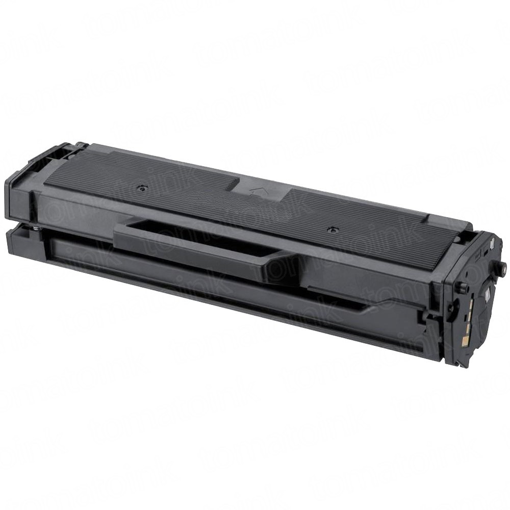 Dell B1160 / B1160w / 1160 Black Laser Toner Cartridge