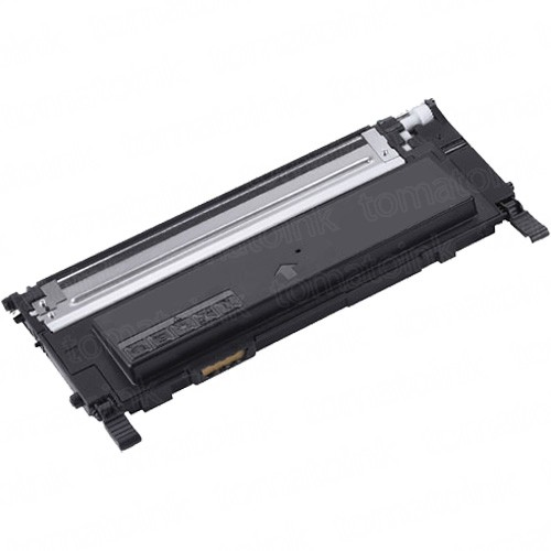 Replacement Dell 1230c Black Laser Toner Cartridge