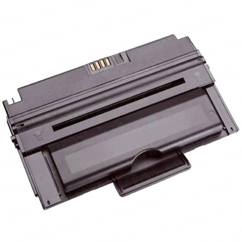 Dell 2355 High Yield Black Laser Toner Cartridge