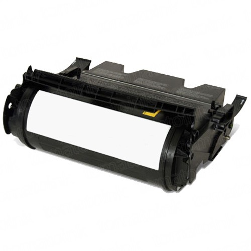 Dell UG219 3412919 High Yield Black Laser Toner Cartridge