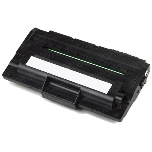 Dell 1600 / 1600n Black Laser Toner Cartridge