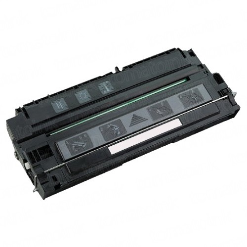 HP 74A Black Laser Toner Cartridge