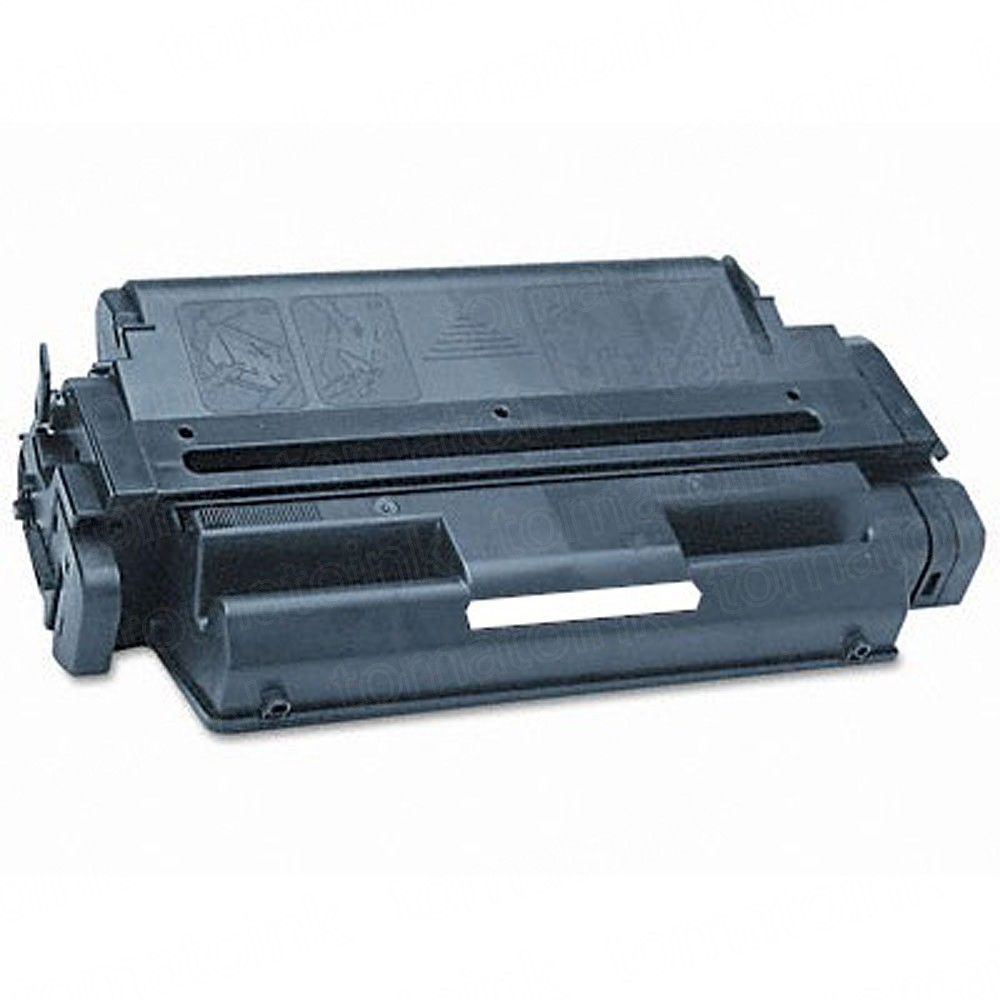 HP C3909A Toner Cartridge