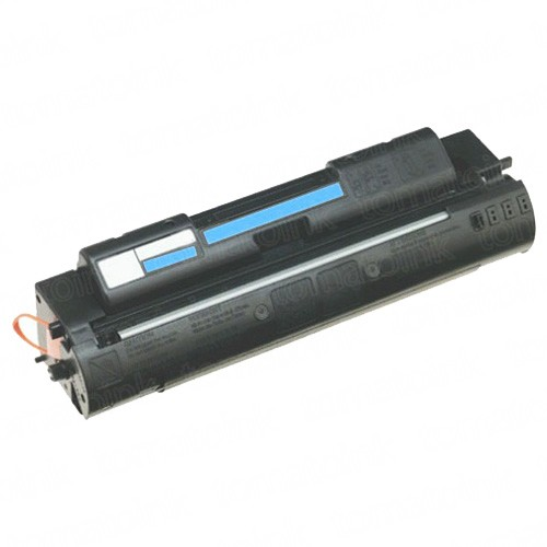 HP C4192A Cyan Laser Toner Cartridge