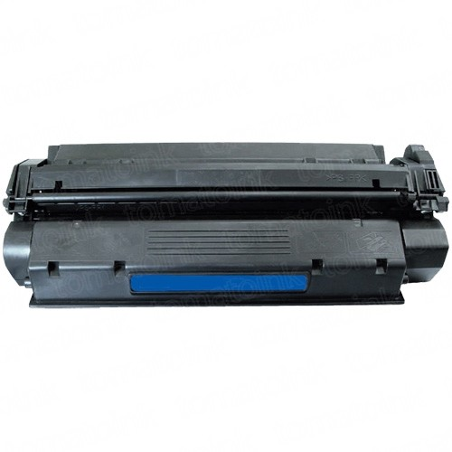 HP Q2613X (13X) High Yield Black Laser Toner Cartridge
