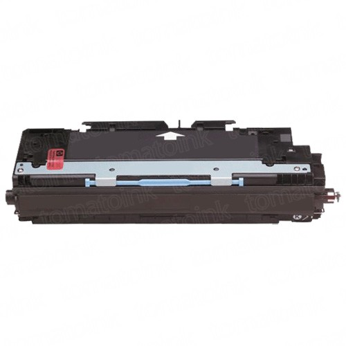 HP 314A Q7560A Black Laser Toner Cartridge