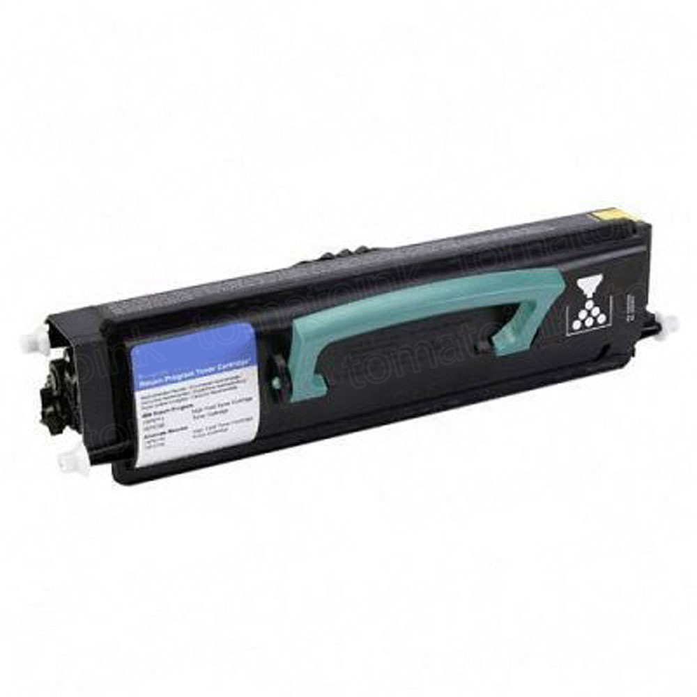 IBM 75P5711 Black Toner Cartridge