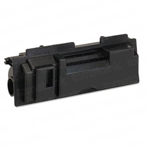 Kyocera-Mita TK100 Black Laser Toner Cartridge
