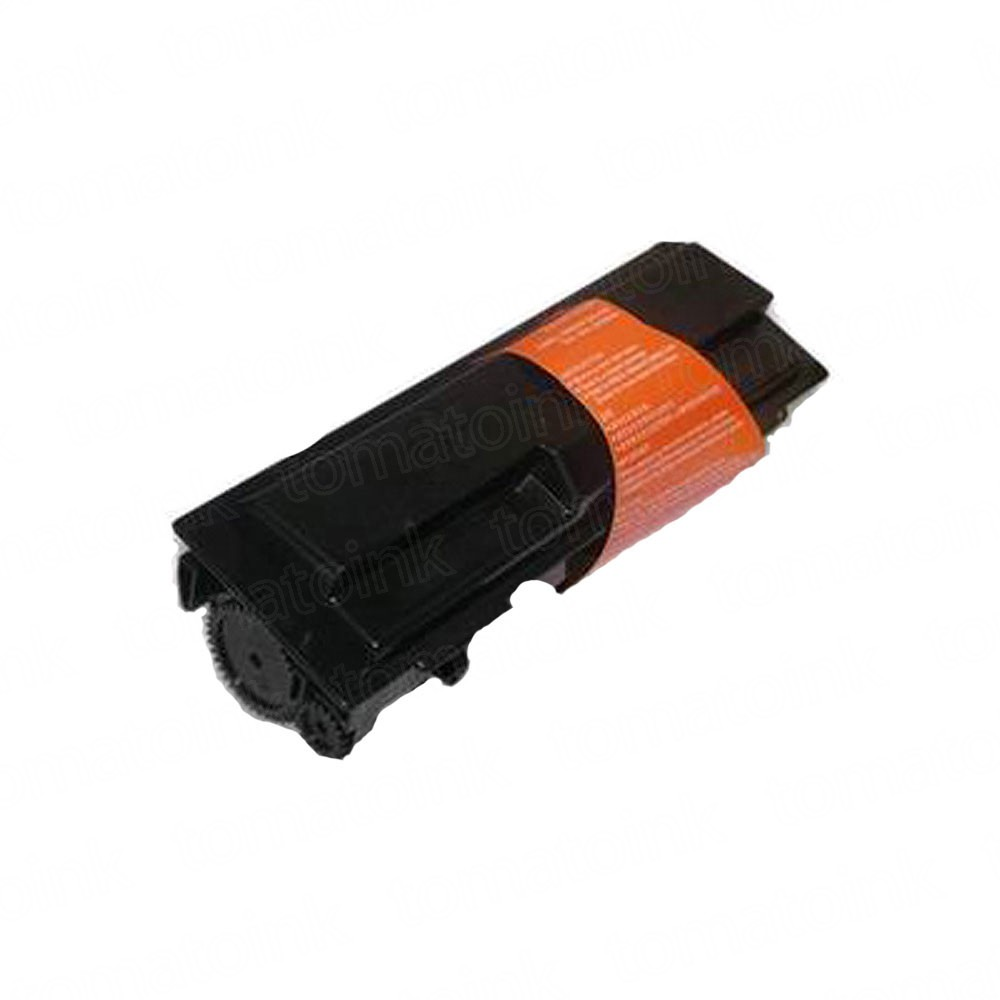 Kyocera-Mita TK1142 Black Laser Toner Cartridge
