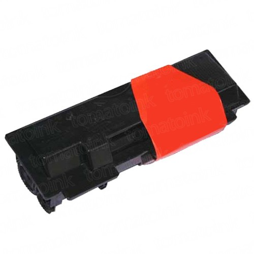 Kyocera-Mita TK142 Black Laser Toner Cartridge