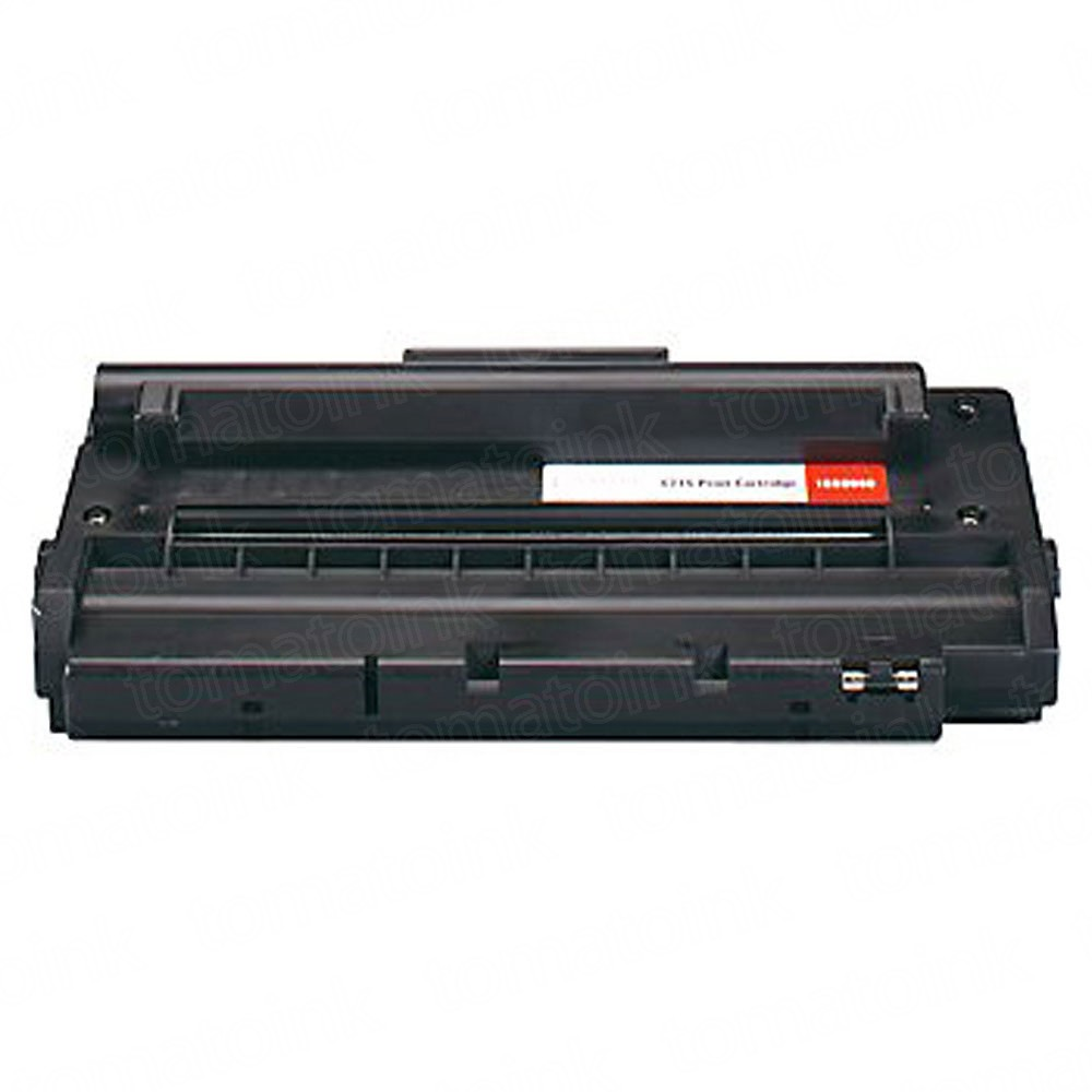 Lexmark 18S0090 Black Laser Toner Cartridge