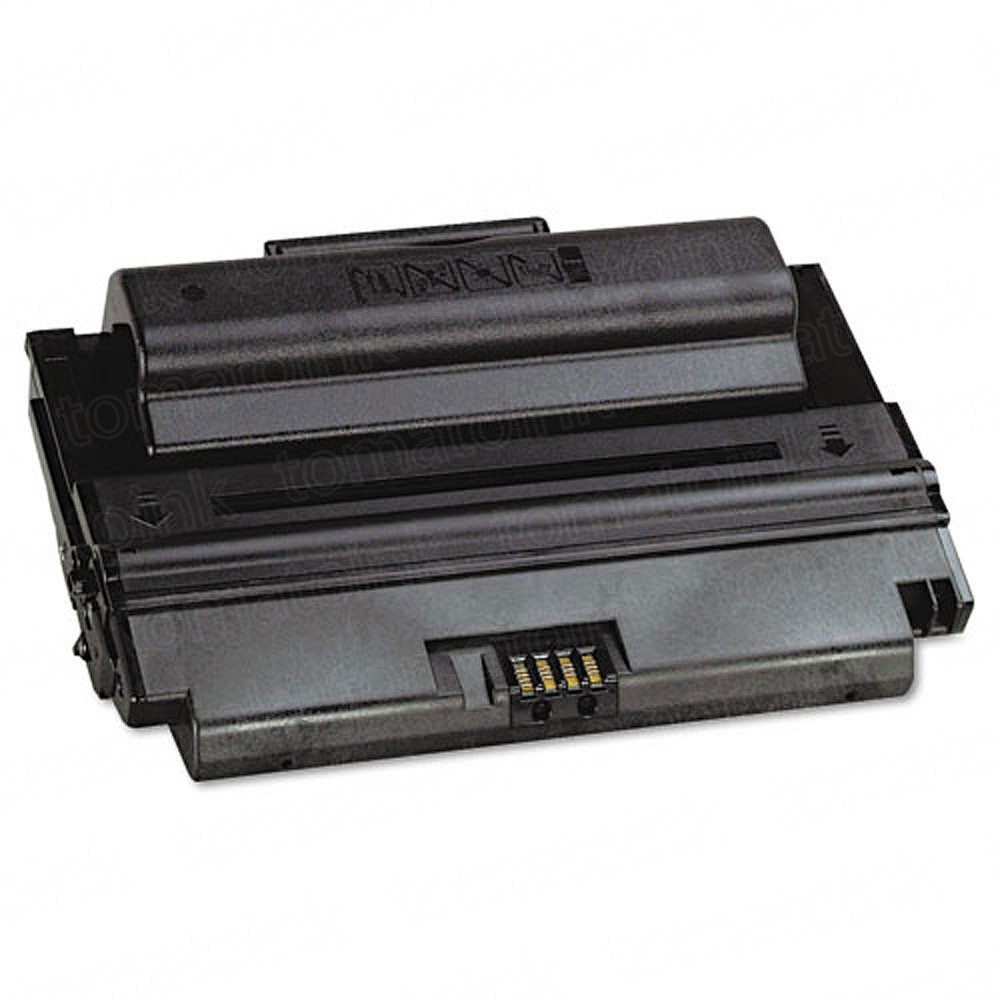 Lexmark-53P7706-Black-Laser-Toner-Cartridge