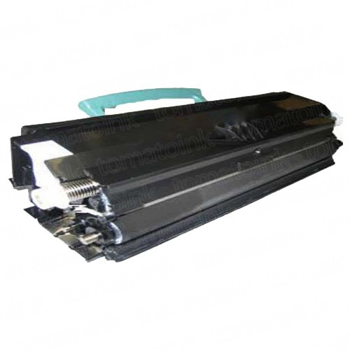 Lexmark X264H11G High Yield Black Laser Toner Cartridge