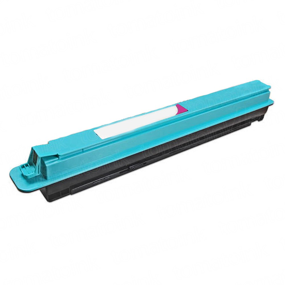 Panasonic KX-FATM507 High Yield Magenta Toner Cartridge