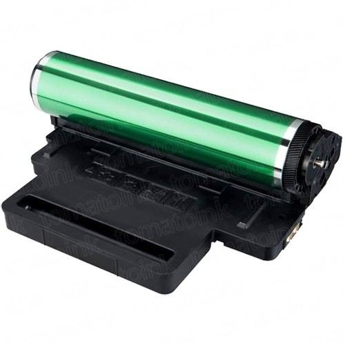 Samsung CLT-R409 Laser Drum Cartridge