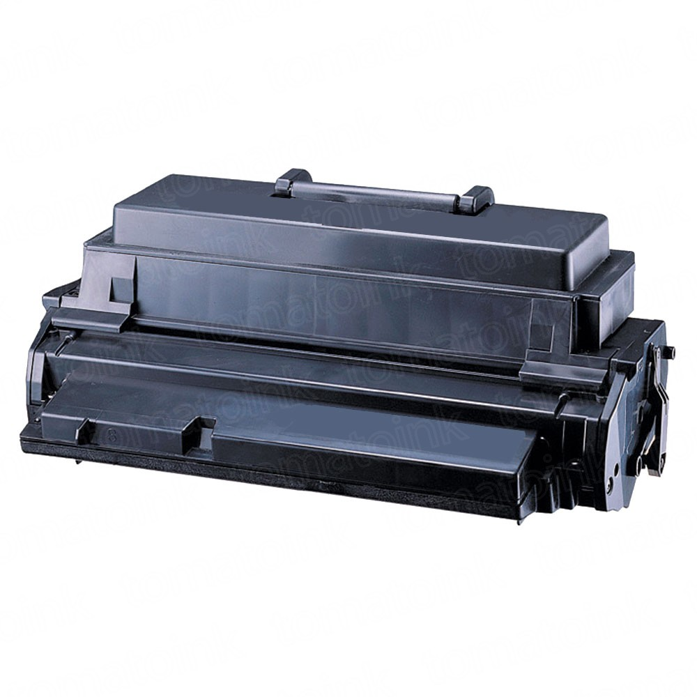 Samsung ML-1650D8 Toner Cartridge