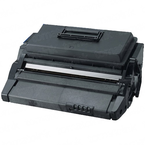 Samsung ML-3560DB Black Toner Cartridge