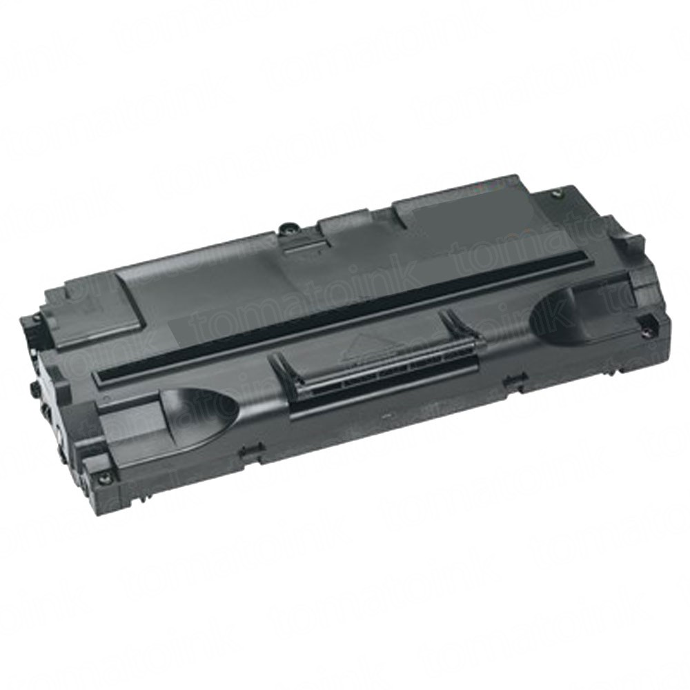 Samsung ML-4500D3 Toner Cartridge