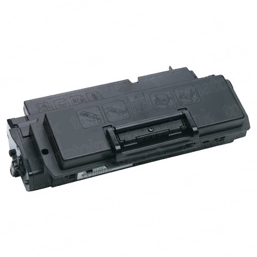 Samsung ML-6060D6 Black Toner Cartridge