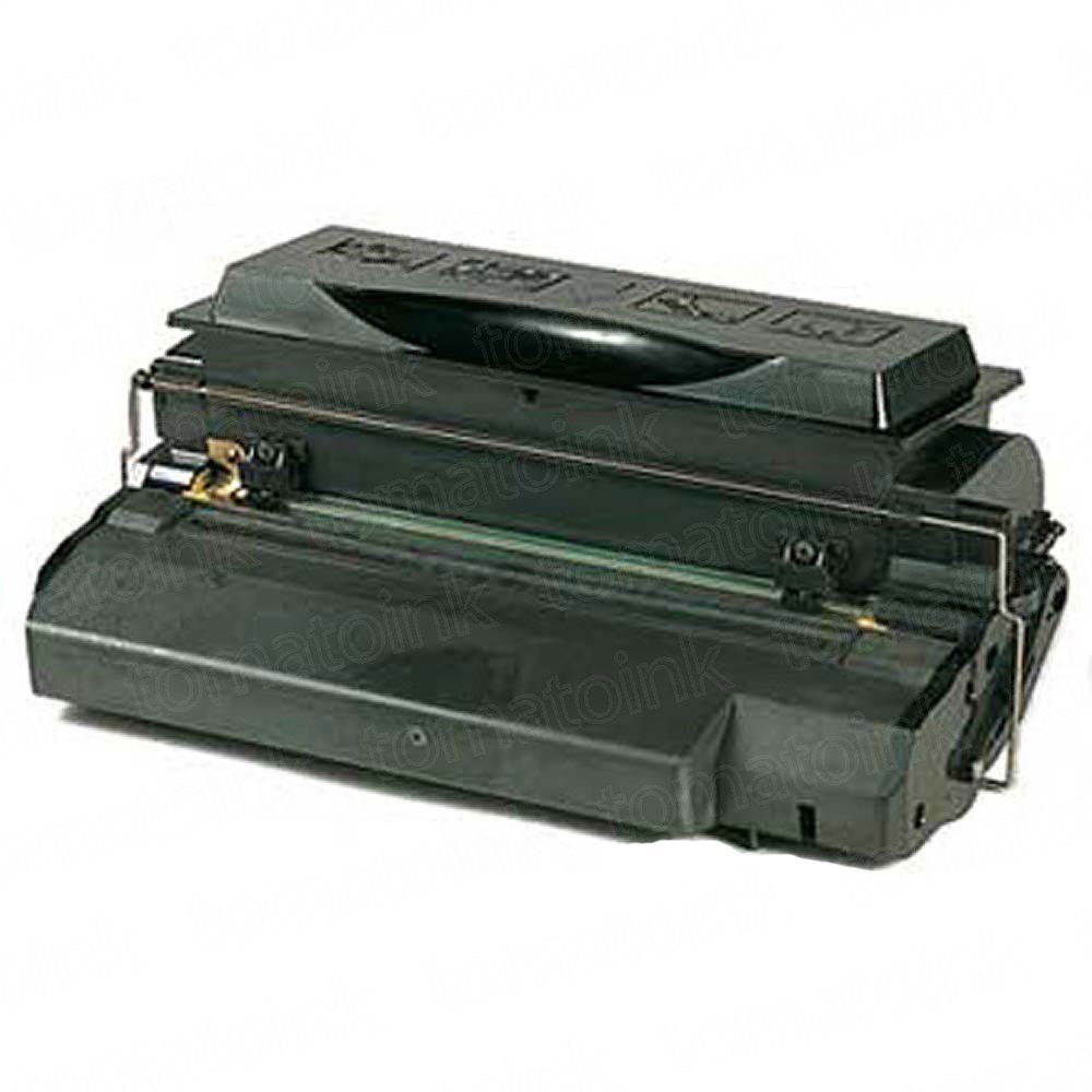 Samsung ML-7300DA Toner Cartridge