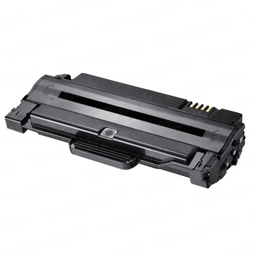 Samsung MLT-D105L High Yield Black Toner Cartridge