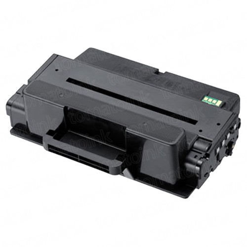 Samsung MLT-D205L High Yield Black Toner Cartridge