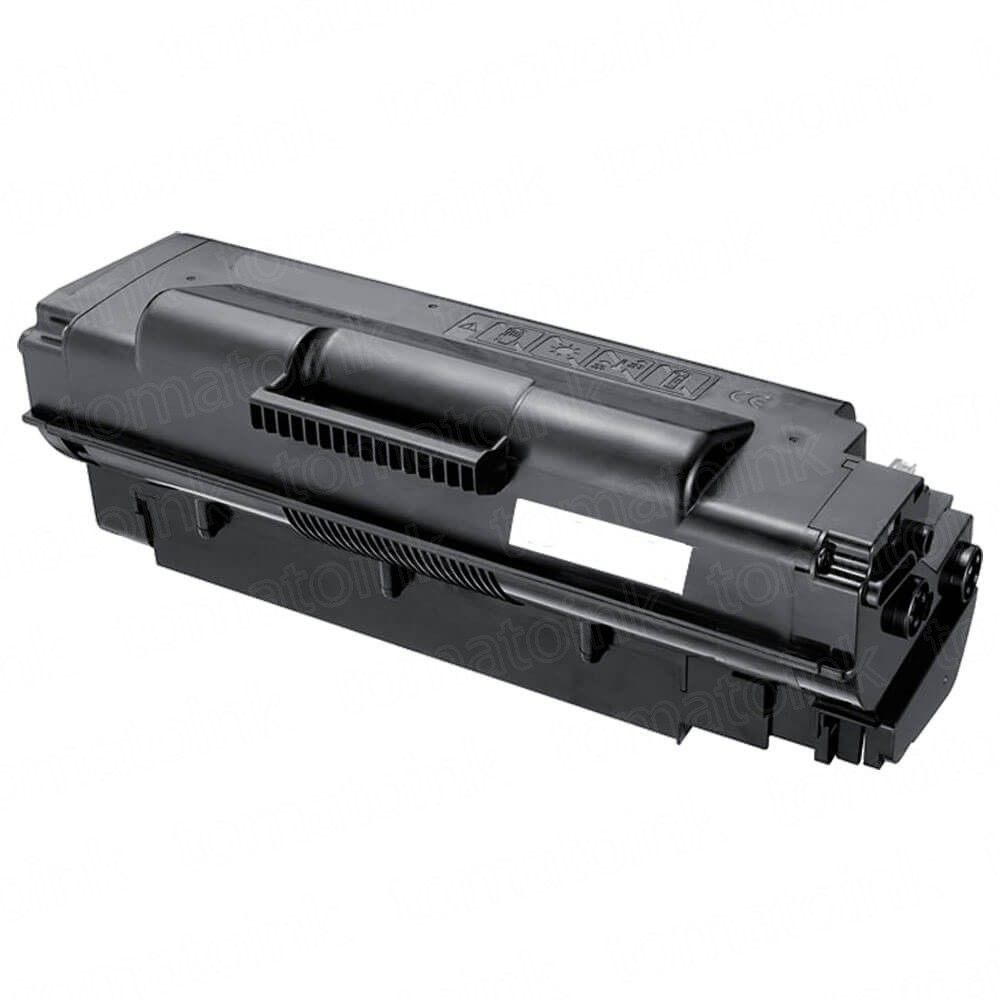Samsung MLT-D307L High Yield Black Toner Cartridge