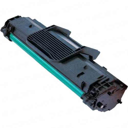 Samsung SCX-4521D3 Black Toner Cartridge