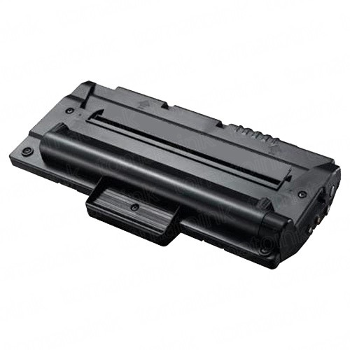 Samsung SCX-D4200A Black Toner Cartridge