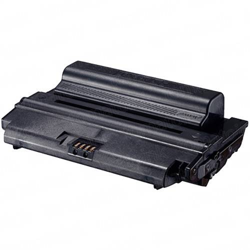 Samsung SCX-D5530B High Yield Black Toner Cartridge