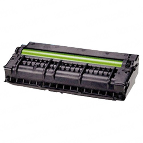 Samsung SF-5100D3 TDR510P Black Toner Cartridge