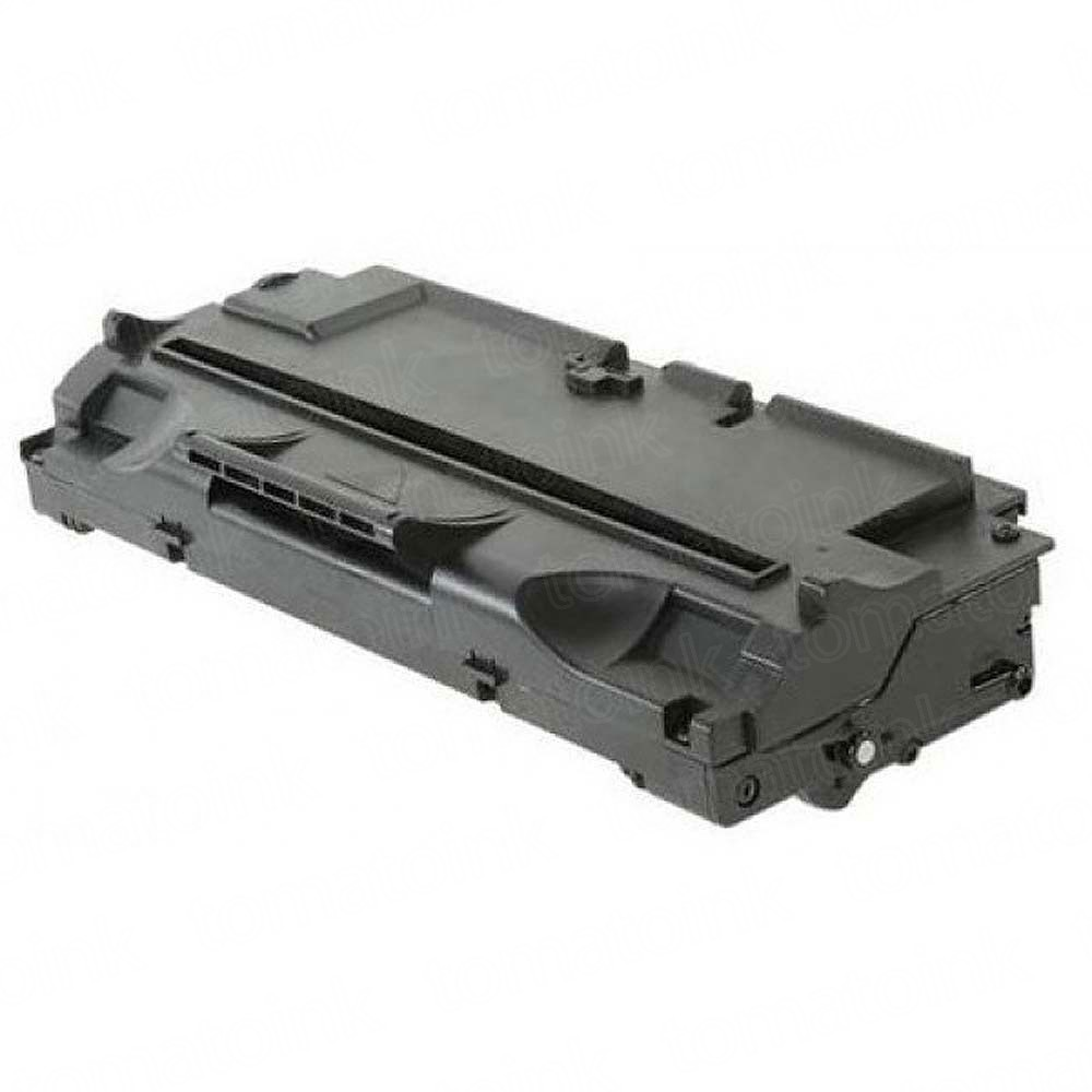 Samsung SF-550D3 Toner Cartridge