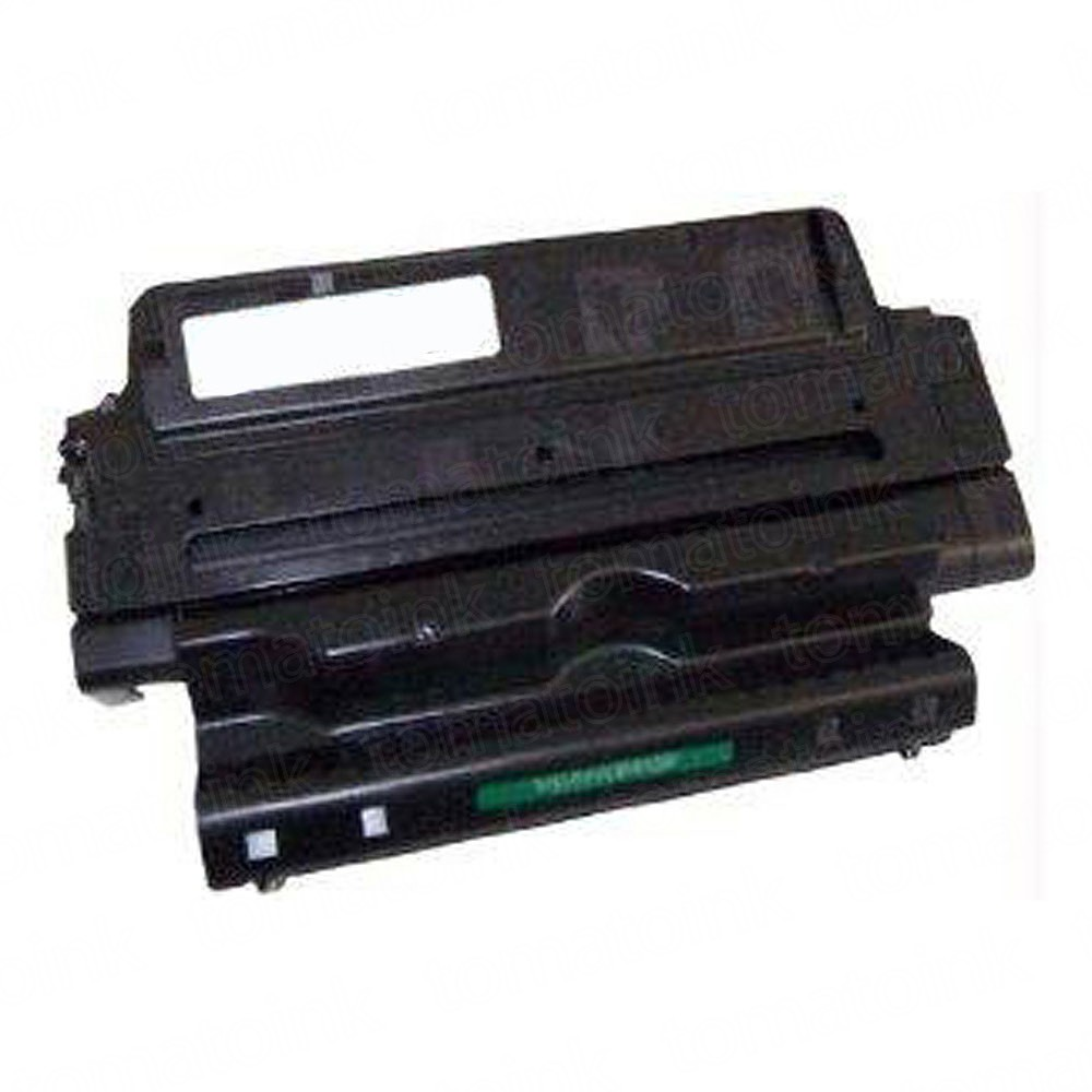 Samsung TDR-685 Toner Cartridge