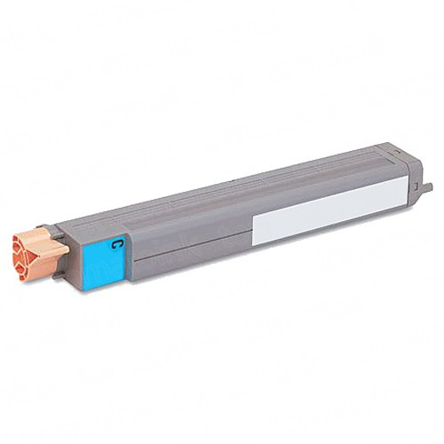Xerox 106R01077 Cyan Toner Cartridge