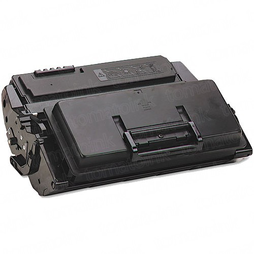 Xerox 106R1149 High Yield Black Toner Cartridge
