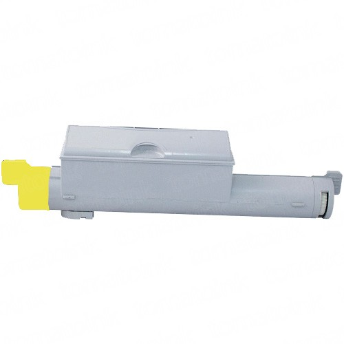 Xerox 106R01220 High Capacity Yellow Toner Cartridge