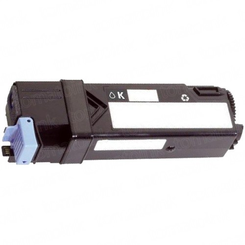 Xerox 106R01281 High Capacity Black Toner Cartridge