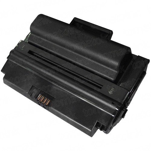 Xerox 106R01412 High Yield Black Toner Cartridge
