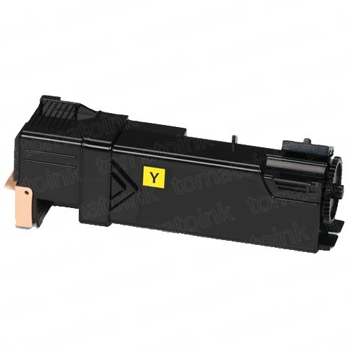 Xerox 106R01596 Yellow Laser Toner Cartridge