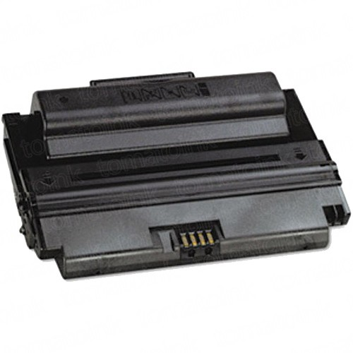 Xerox 108R00795 High Yield Black Laser Toner Cartridge