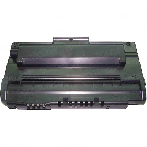 Xerox 119R00747 High Yield Black Laser Toner Cartridge