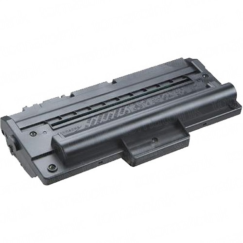Xerox 113R00667 Black Laser Toner Cartridge