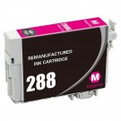 Epson T288320 Magenta Ink Cartridge