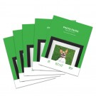 8.5 x 11 Lustre Inkjet Photo Paper