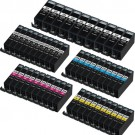Canon PGI-225 & CLI-226 Black & Color 50-pack Ink Cartridges