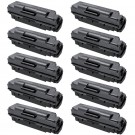 Samsung 307 MLT-D307L (10-pack) High Yield Black Toner Cartridges