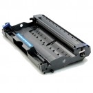 Brother DR350 Laser Toner Drum Unit